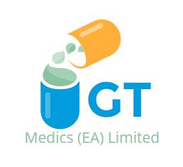 GT Medics EA Limited